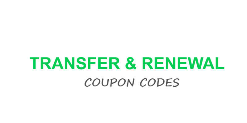 coupon code for aliexpress