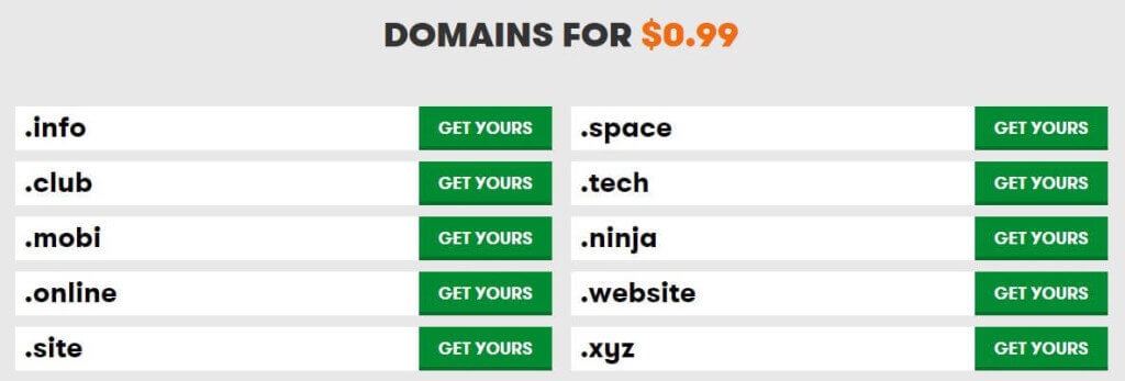 godaddy-domain-feb