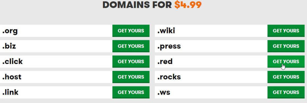 godaddy-domain-feb-2