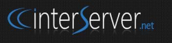 interserver-logo