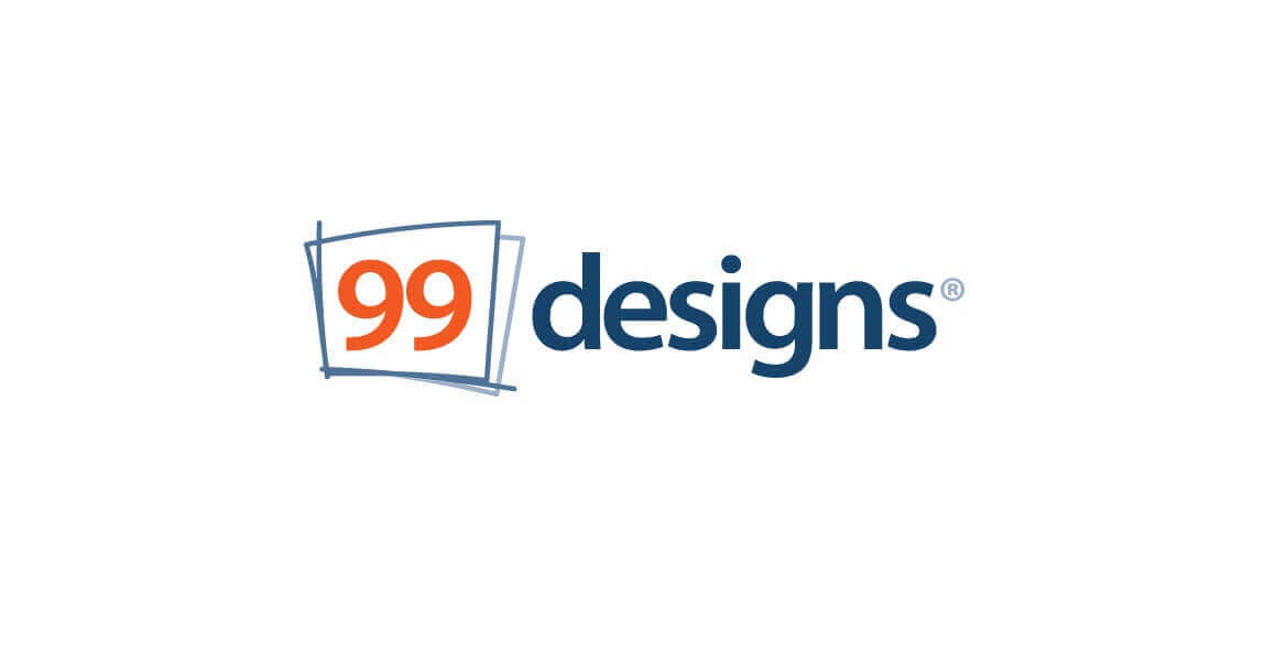 what are the best at 99designs com 187 bluetailcoupon net