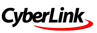 cyberlink-logo