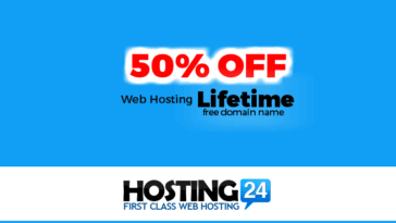hosting24-lifetime-discount-coupon