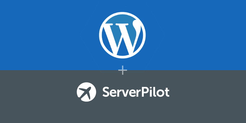 how-to-install-wordpress-on-digitalocean