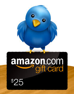 interserver-amazon-giftcard-twitter