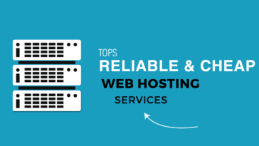 reliable-hosting