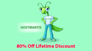 hostmantis-coupon-lifetime-discount