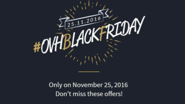 ovh-blackfriday