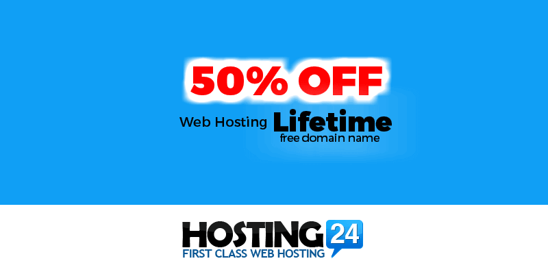 hosting24-lifetime-discount-coupons