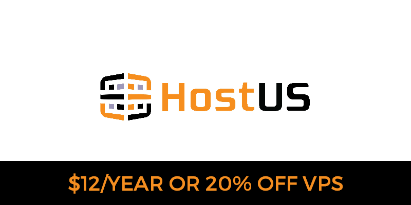 hostus-vps coupon