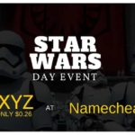 namecheap-star-wars-day-xyz-domain