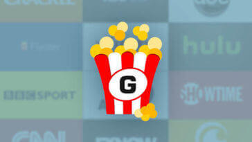 getflix-vpn lifetime unlimited