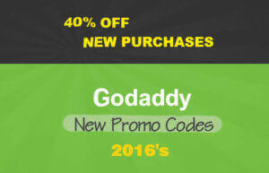godaddy-new-promo-code