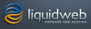 liquid web dedicated hsoting