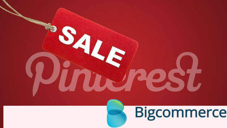 bigcommerce-pinterest