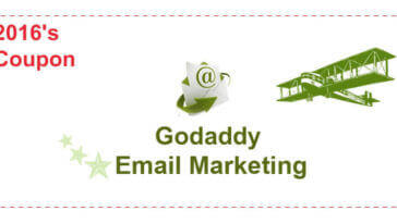 godaddy-email-marketing-promo