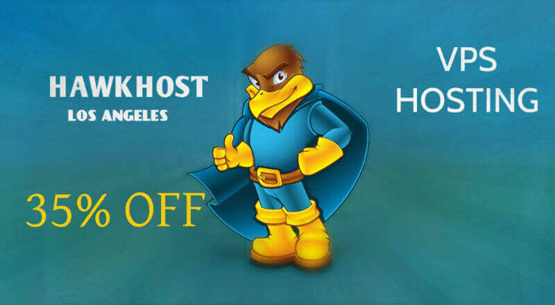 hawk host coupon