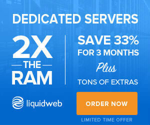 liquidweb-offers-coupon