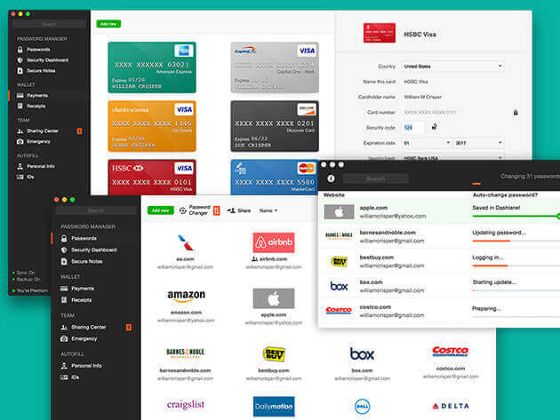 shopping-secure-dashlane
