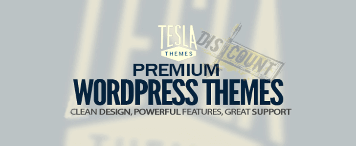 tesla-themes-coupon