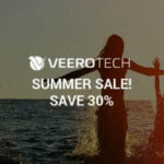 veerotech coupon