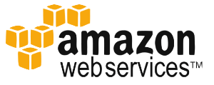 amazon cloud aws media temple