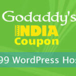 rs99-hosting-goaddy