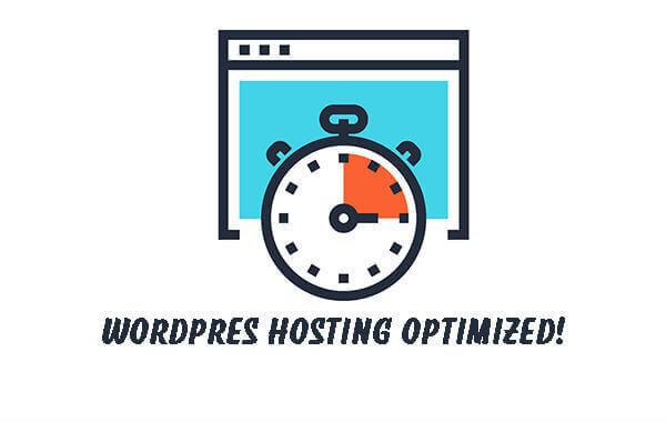 wordpress-hosting-optimized