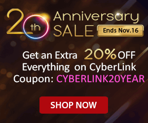 cyberlink-coupon-birthday