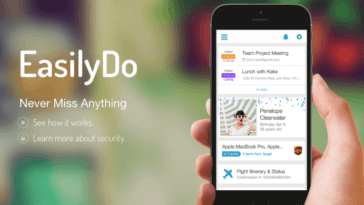 easydo-virtual-assistant