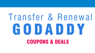transfer and renewal coupon