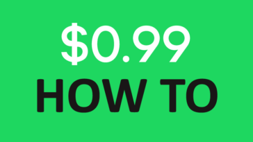 how to get COM for $0.99 at Godaddy.com