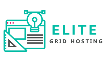 media temple elite grid hosting