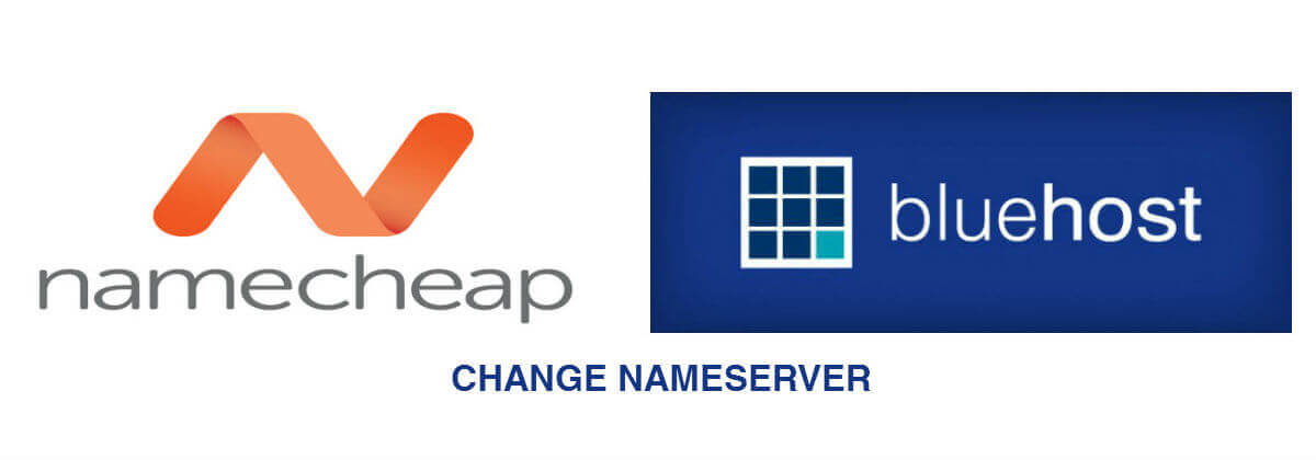 namecheap-to-bluehost