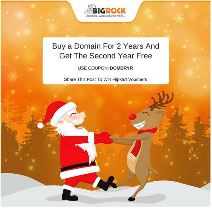 bigrock-domain-second-free
