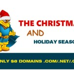 hawkhost-domain-coupon