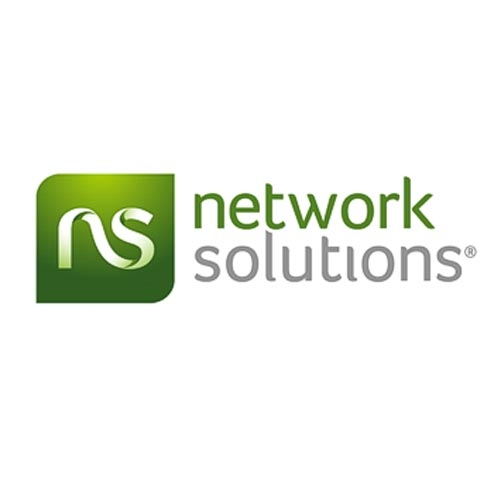img-network-solutions-promo