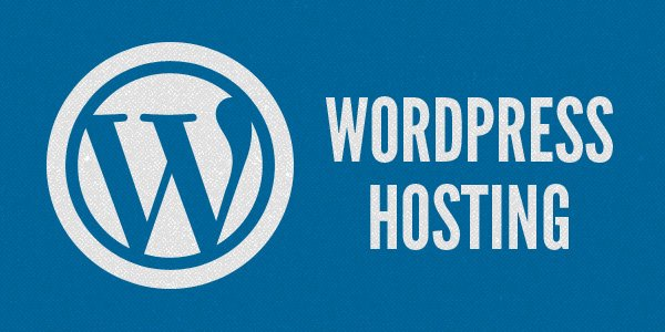 interserver wordpress