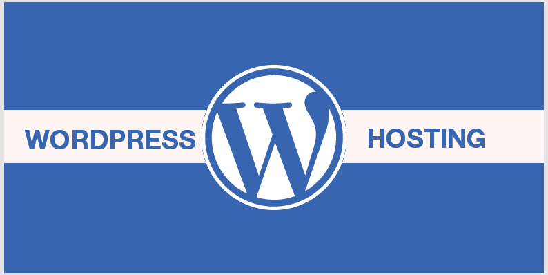 wp-beginner-wordpress-hosting-coupon