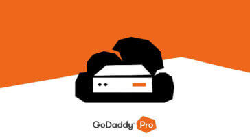 cloud-server-godaddy