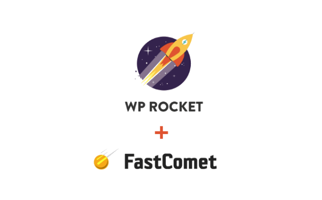 fastcomet-and-wp-rocket-coupon