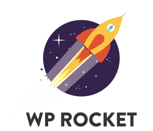wp-rocket-wordpress cache discount coupon