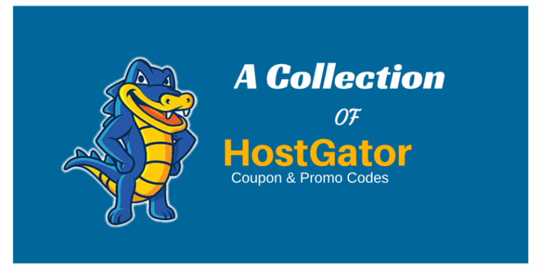 hostgator-collection-coupons promo codes