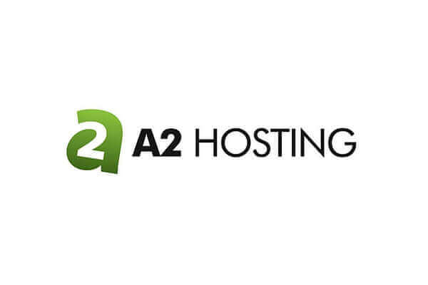 a2 hosting coupon