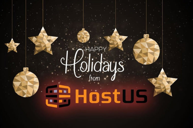 hostus-coupon-holiday