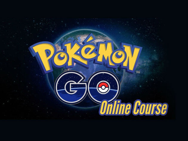 pokemon-go-course