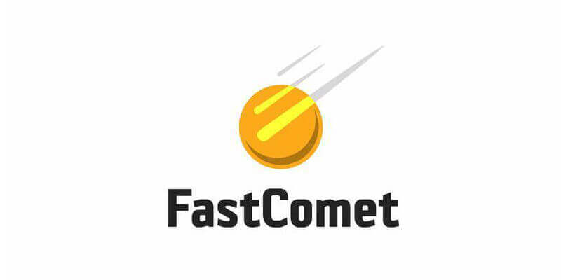 review-fastcomet