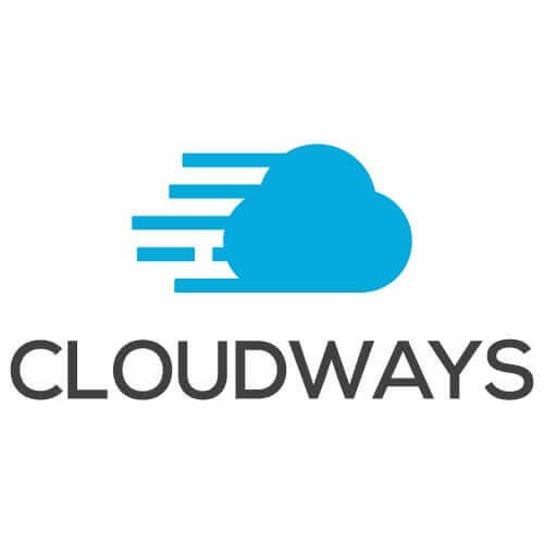 cloudways-logo-new
