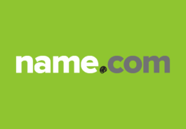 name-com-coupon