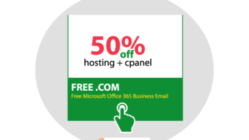 Coupon Godaddy Ultimate, Deluxe hosting